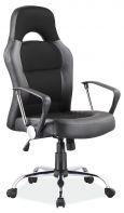Kancelářská židle - Q-033