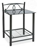 Noční stolek - ET-920