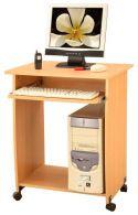Počítačový stůl - 161