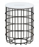 Odkládací stolek - Frici 8046