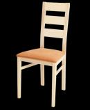 Jídelní židle - Dunga