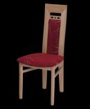 Jídelní židle - Nikol