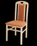 Jídelní židle - Laila