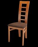 Jídelní židle - Niger