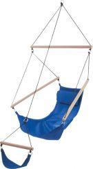 Závěsné křeslo - Swinger Blue