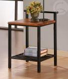 Noční stolek - VD-275