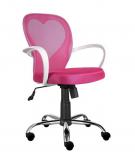 Kancelářská židle - Daisy