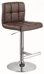 Barová židle - C-105
