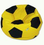 Sedací vak (míč) - Euroball + dárek doprava ZDARMA