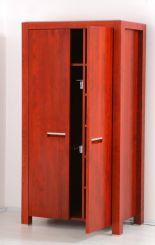 Šatní skříň - Manon č.M308/B