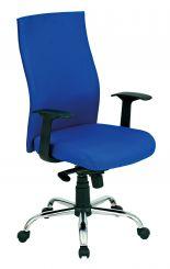 Kancelářská židle - Texas MULTI