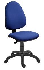 Kancelářská židle - Panther