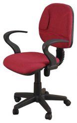 Kancelářská židle - Star