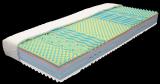 Matrace z líné pěny - Calipo Maxi 3D technologie + dárek doprava ZDARMA