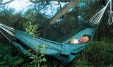Turistická houpací síť - Moskito-Traveller