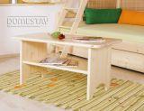 Konferenční stolek - č.D712/S