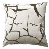 Dekorační polštář - Cushion 24 Stardeco