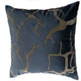 Dekorační polštář - Cushion 25 Stardeco