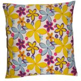 Dekorační polštář - Cushion 41 POSLEDNÍ KUS