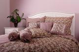 Ložní povlečení - Růže rustikál bavlna