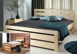 Dvoulůžková postel - Rhino I. 180 A0546 + dárek doprava ZDARMA