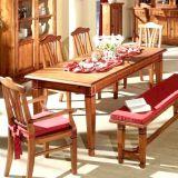 Jídelní stůl - GOT-011
