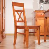 Jídelní židle - GOL-002