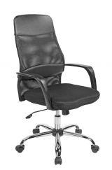 Kancelářská židle - Michigan
