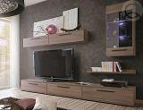 Moderní obývací stěna - Goya