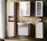 Koupelnová sestava - Istria
