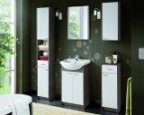 Koupelnová sestava - Soprano