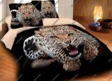 Ložní povlečení - Leopard Wild SKLADEM