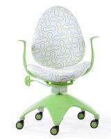 Dětská židle s područkami - Baby