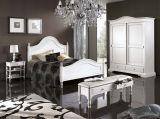Noční stolek - č.446