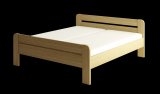 Postel - dvoulůžko - Dream D451602 (D451802,D501602,D501802)