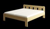 Postel - dvoulůžko - Dream D451605 (D451805,D501605,D501805)