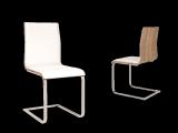 Jídelní židle - H-690