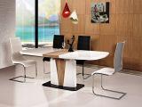 Jídelní stůl - Cangas + dárek doprava ZDARMA