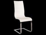 Jídelní židle - H-668