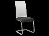 Jídelní židle - H-791