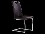 Jídelní židle - H-414
