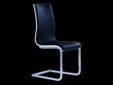 Jídelní židle - H-133