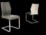 Jídelní židle - H-422