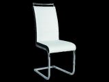 Jídelní židle - H-441