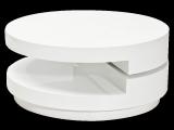 Konferenční stolek - Fabiola