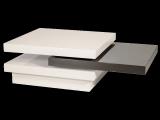 Konferenční stolek - Trista (Trista II.)