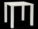 Jídelní stůl - Montego