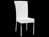 Jídelní židle - H-222