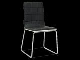 Jídelní židle - H-229