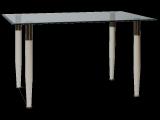 Jídelní stůl - Elton